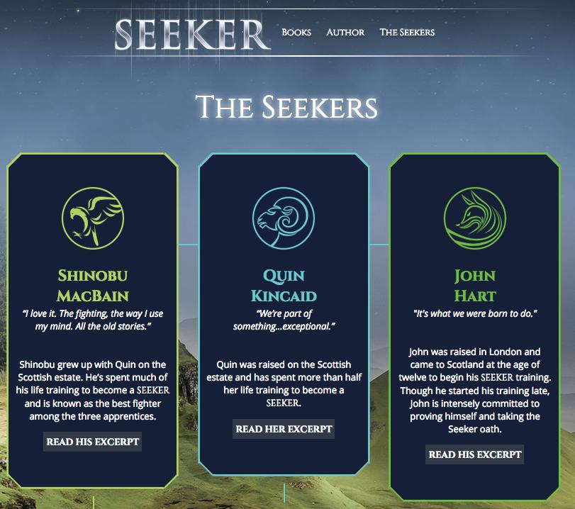 Seeker4.png