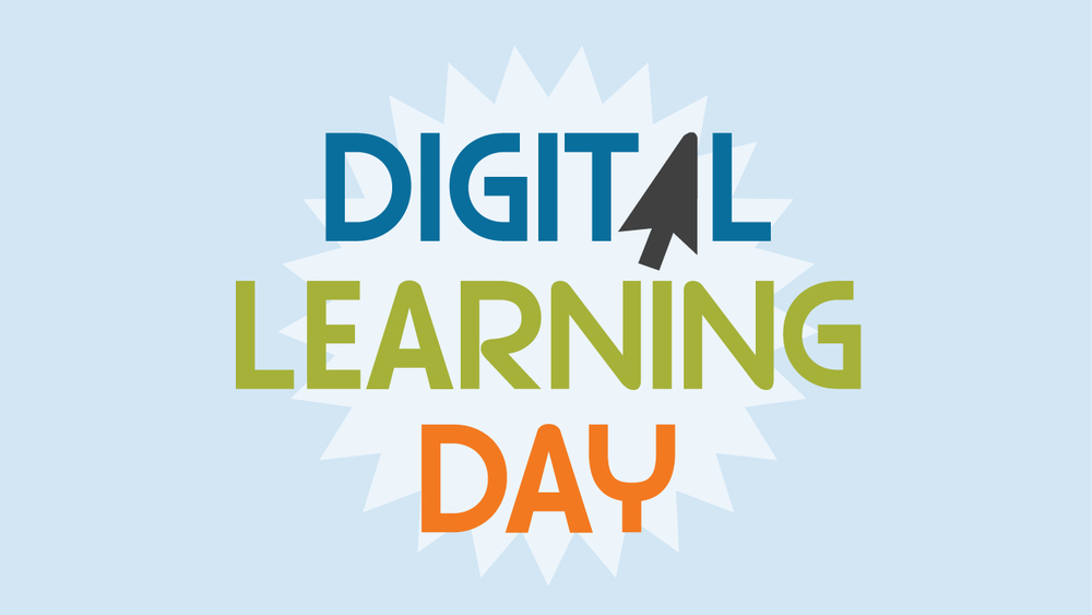 digitallearningday_fablevision