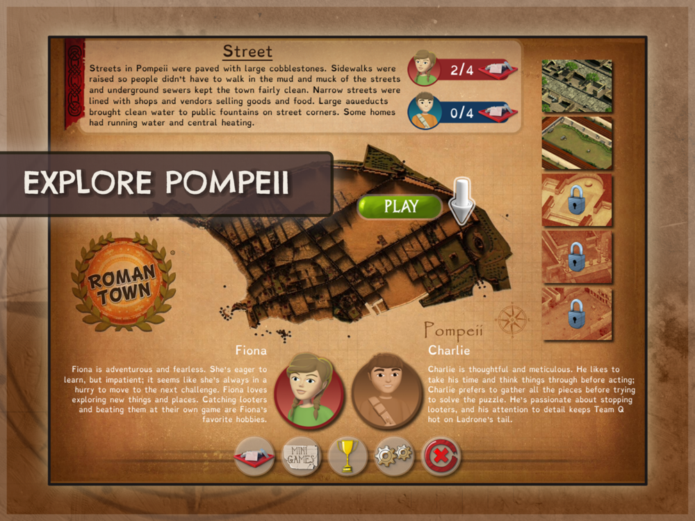 New_AppStoreScreenShots_RomanTown_6.png