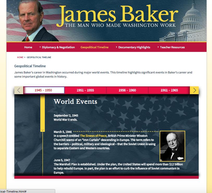 JamesBaker3.png