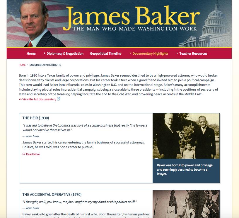 JamesBaker6.png
