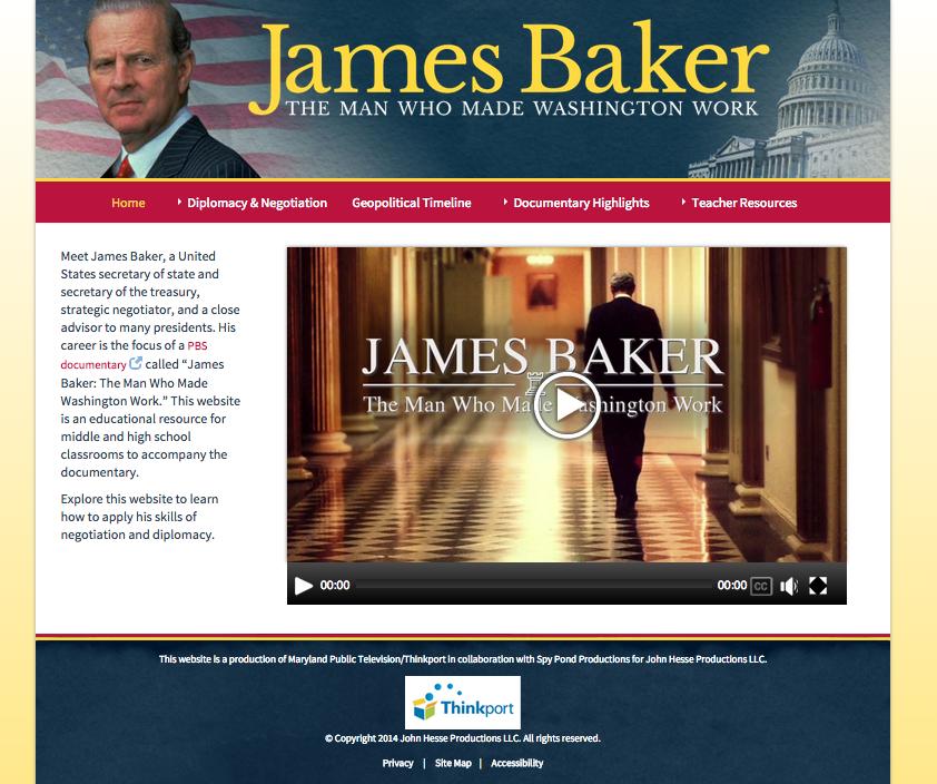 JamesBaker2.png