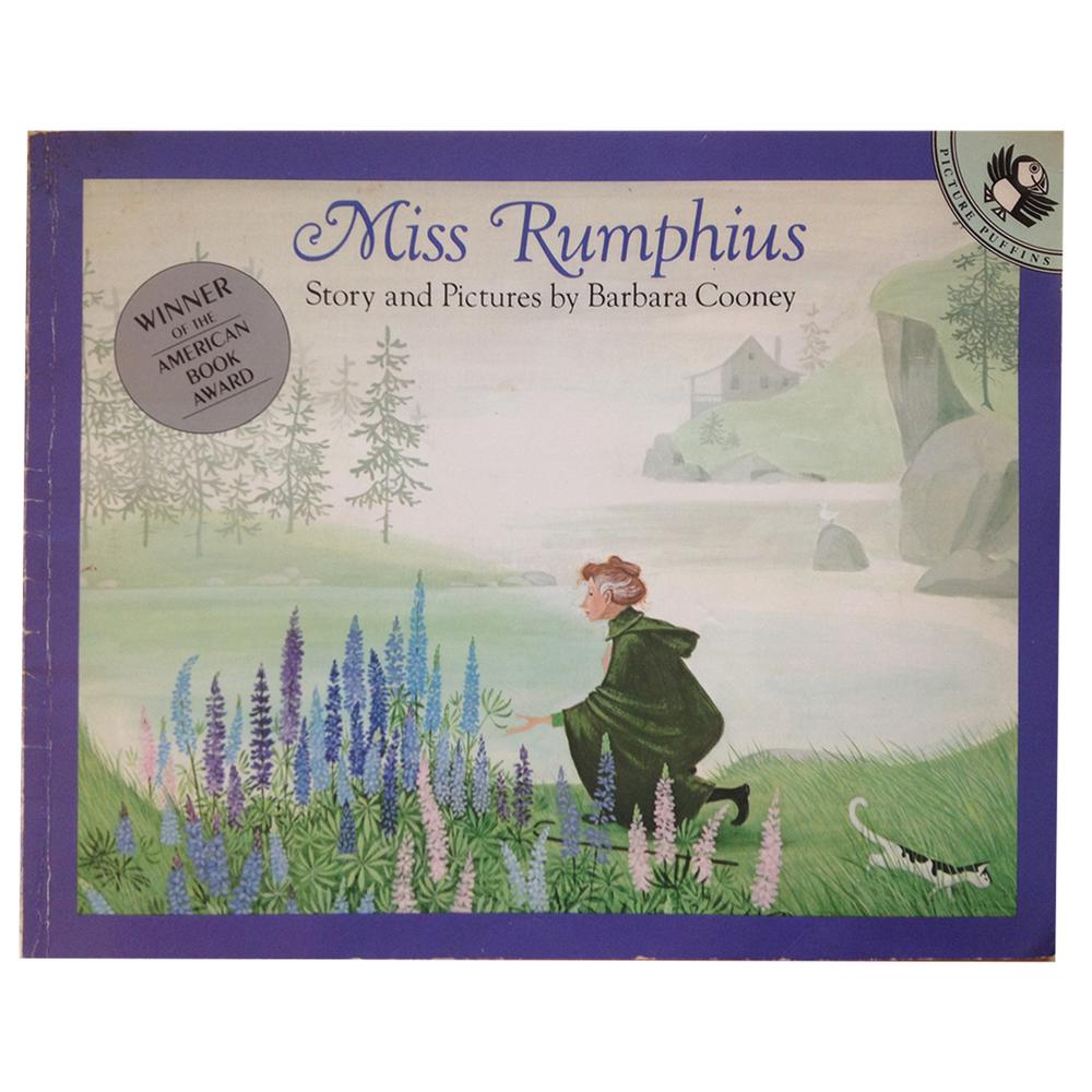 paloma_Miss Rumphus.jpg