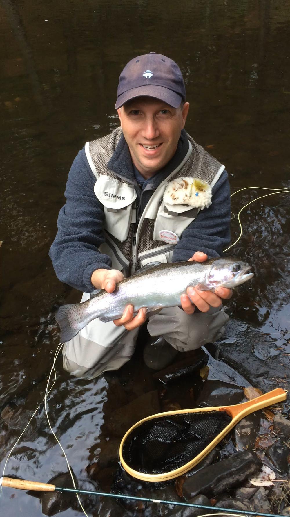 gary_fishing