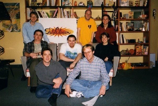 FV_staff_1998.jpg