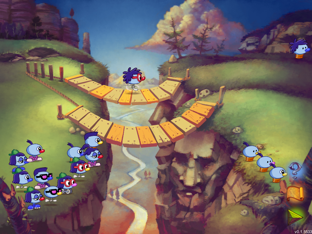 Zoombinis_3.PNG