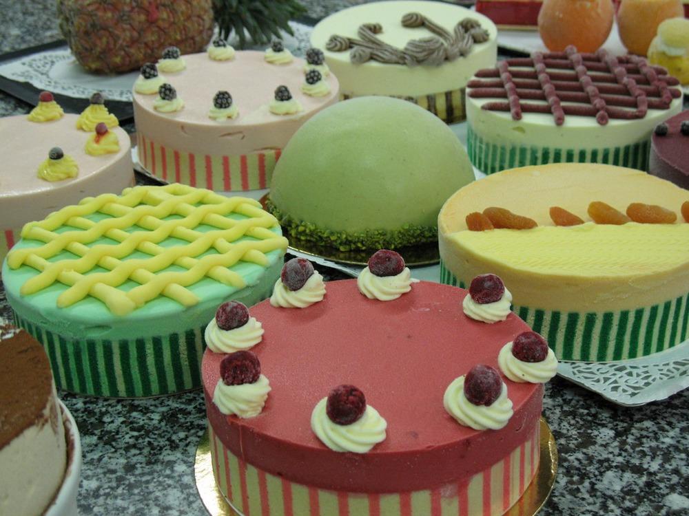 icecreamcakes.JPG