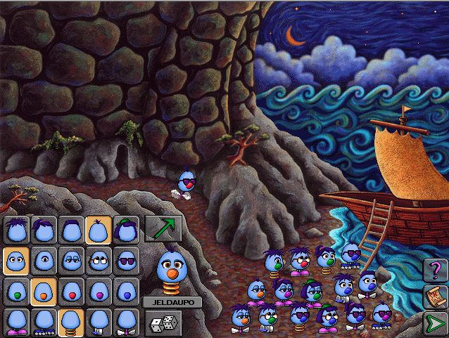 01_Zoombinis.png