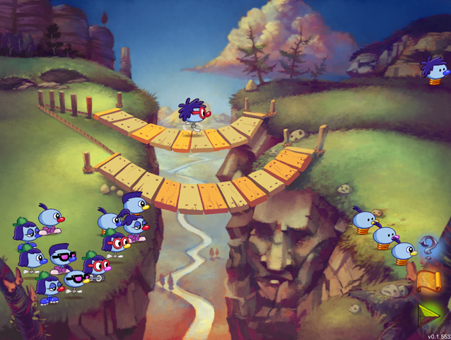 07_Zoombinis.PNG