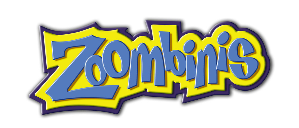 fablevision_zoombinis