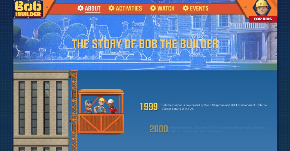 Bob_site_adult_6.png