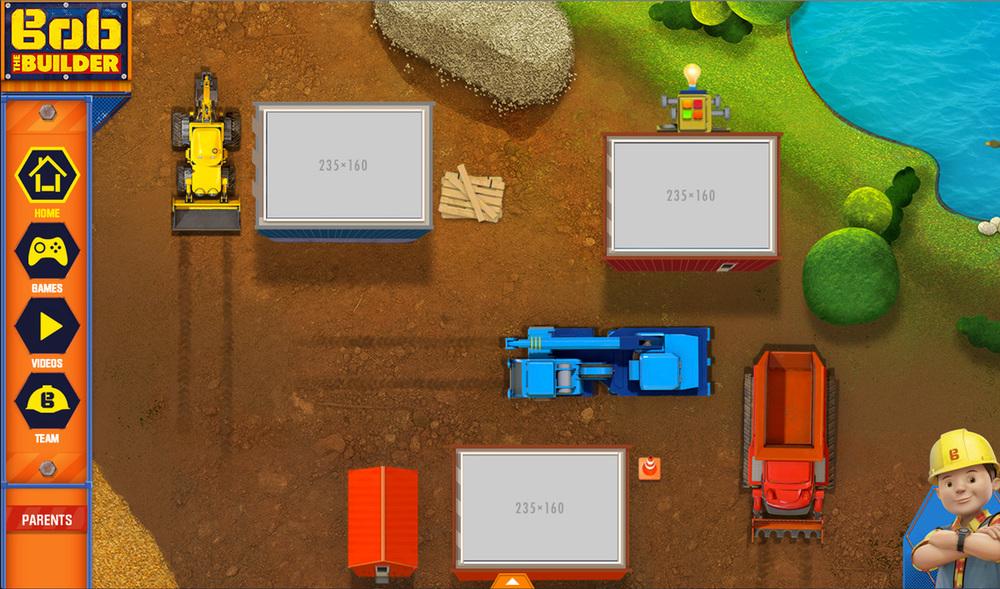 BTB_Mattel_Homepage_Kids_2.jpg