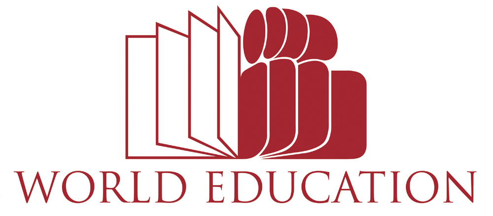 worldeducation