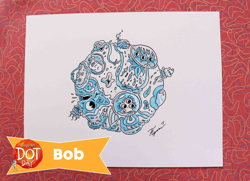 bob_dot (1).jpg