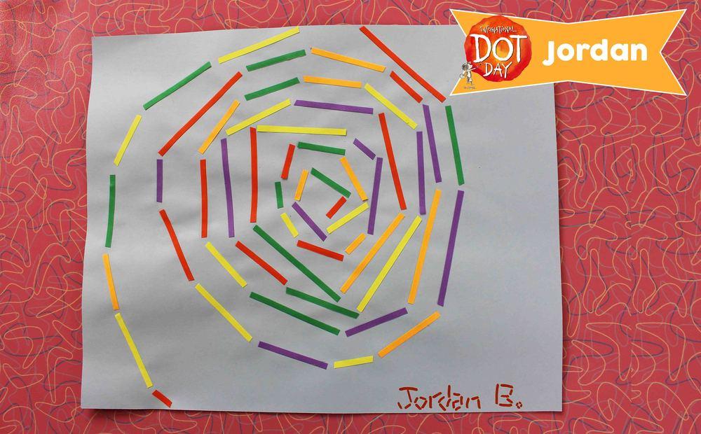 jordan_dot.jpg
