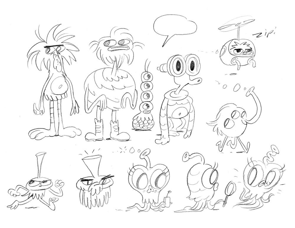 characterdoodles02_bob.jpg