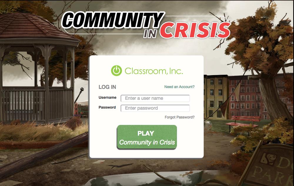 CommunityinCrisis13.png