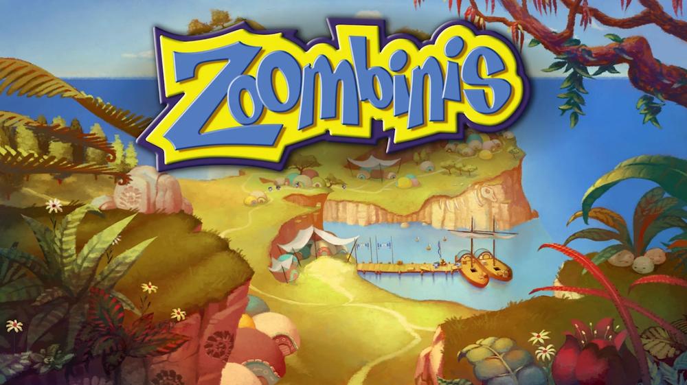 Zoombinis_Kidscreen copy.jpg