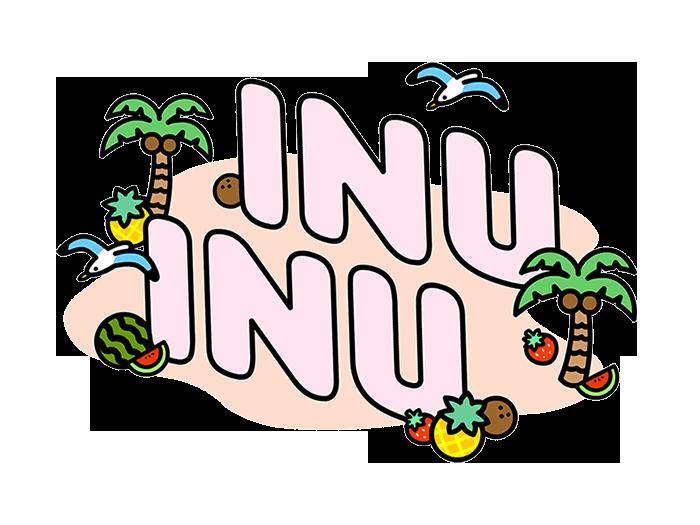 INUINU logo.png