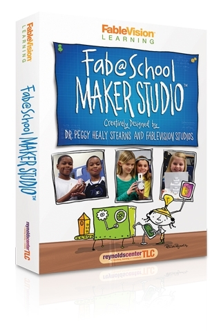 fabschool-maker-studio.jpg