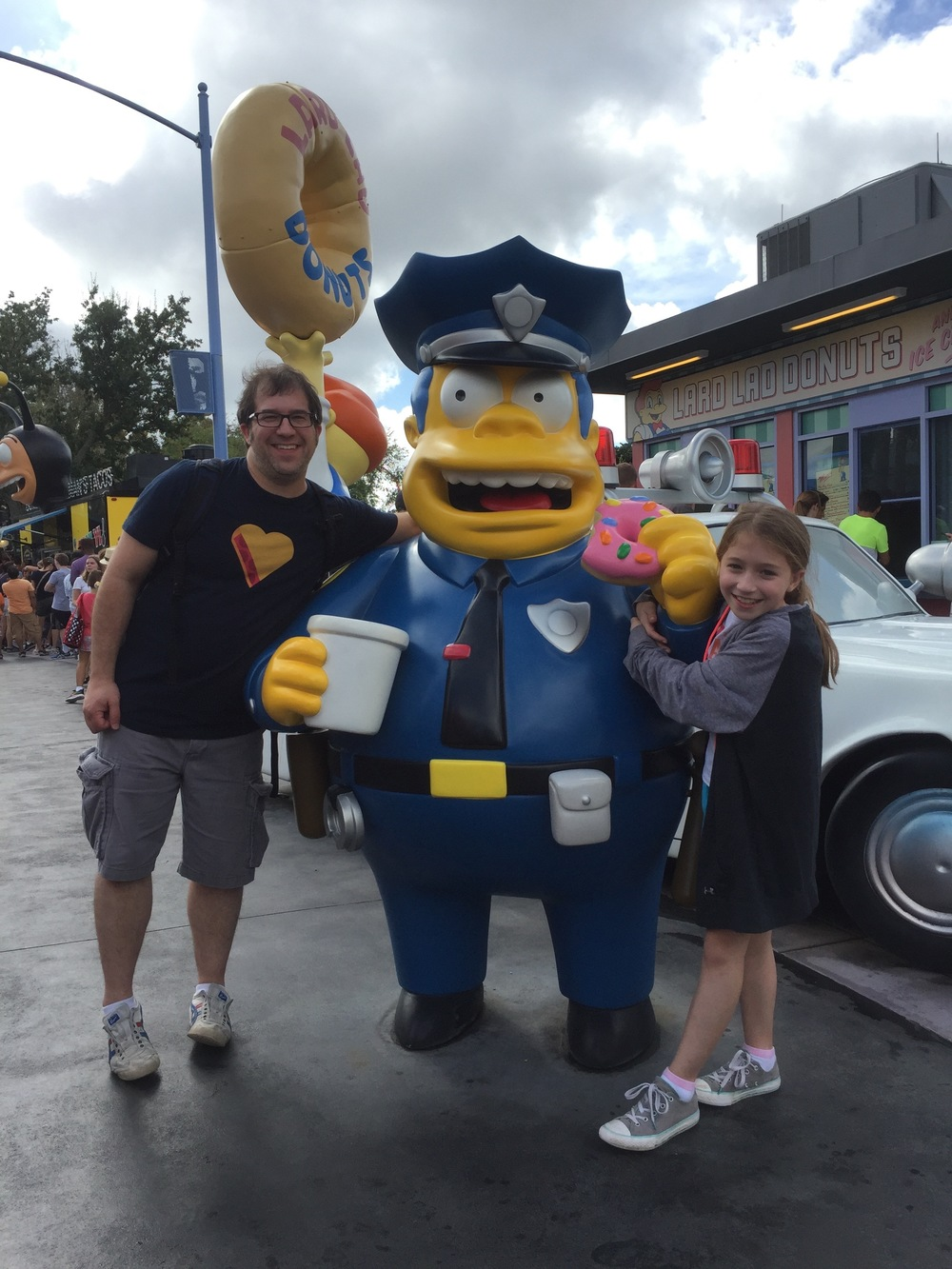 daughter_chiefWiggum.jpg