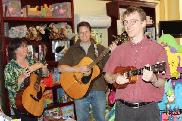 John ukulele bluebunny.jpg