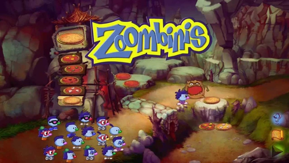 zoombinis_title