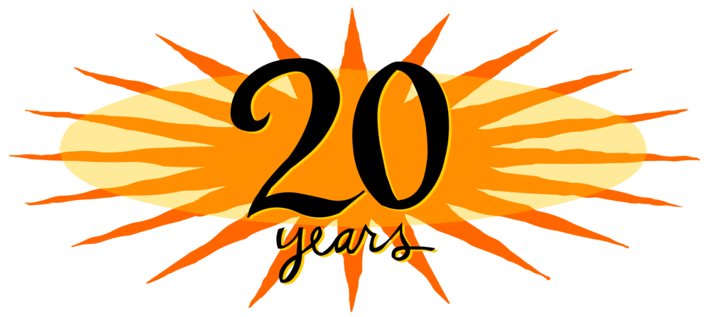 20th anniversary fablevision studios