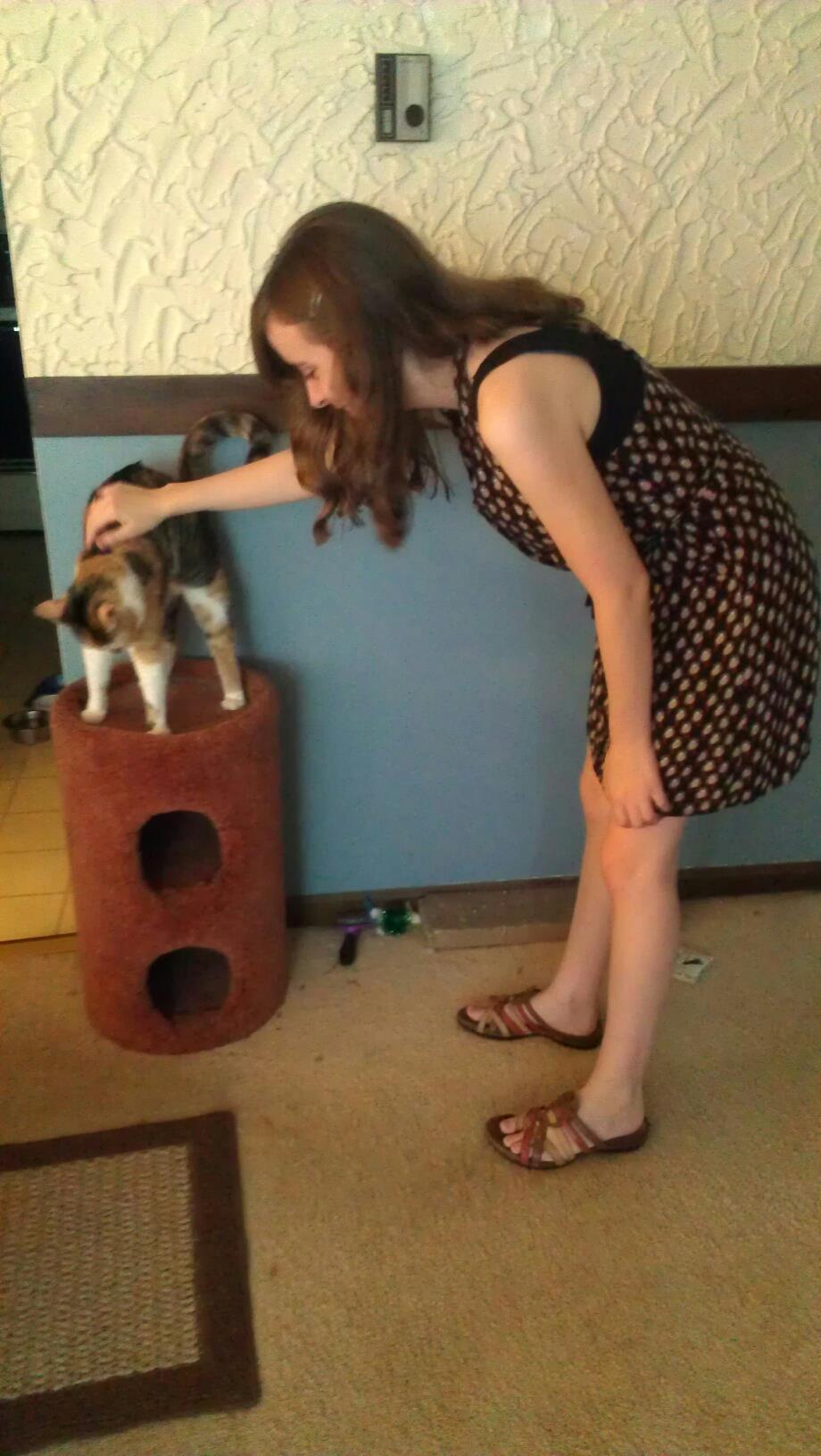 Christina_Cat.jpg