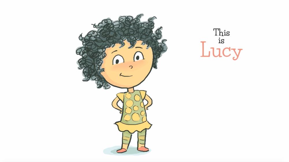 lucy_macmillan