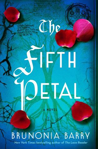 fifth petal_sarah.jpg