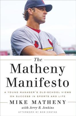 matheny_adam.jpg