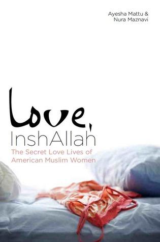 love inshallah_Mitul.jpg