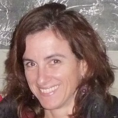 Rachel Kamb