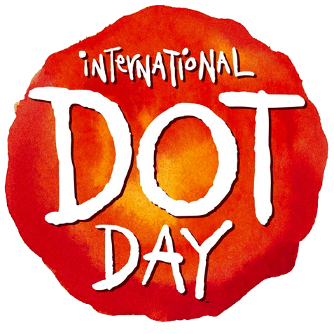 DOT_DAY!_LOGO.png