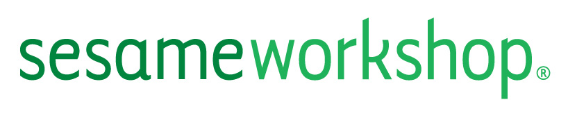 sesame-workshop-logo.jpg