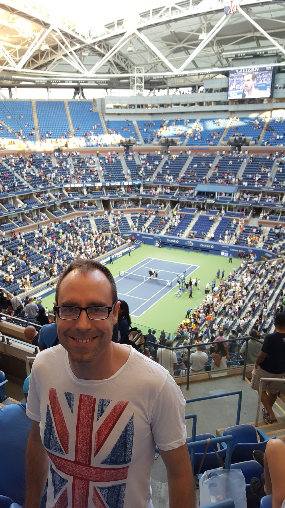 us-open-tennis.jpg