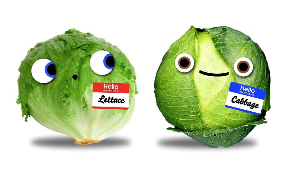 Resemblers_LettuceCabbage_4.jpg