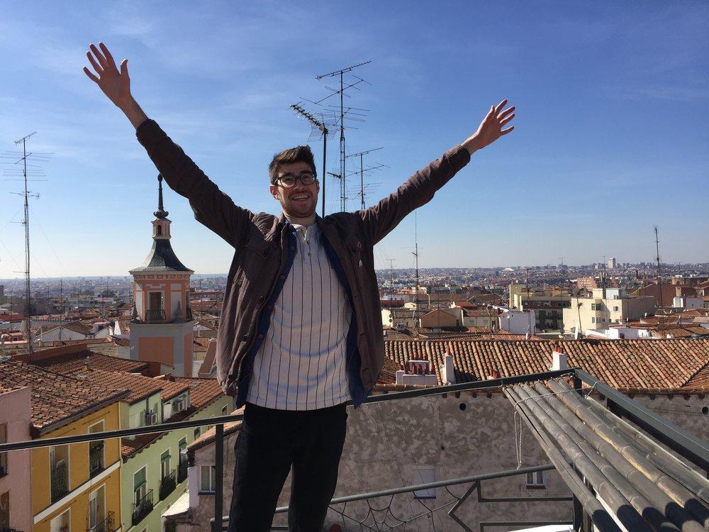 lavapies_rooftop1.jpg