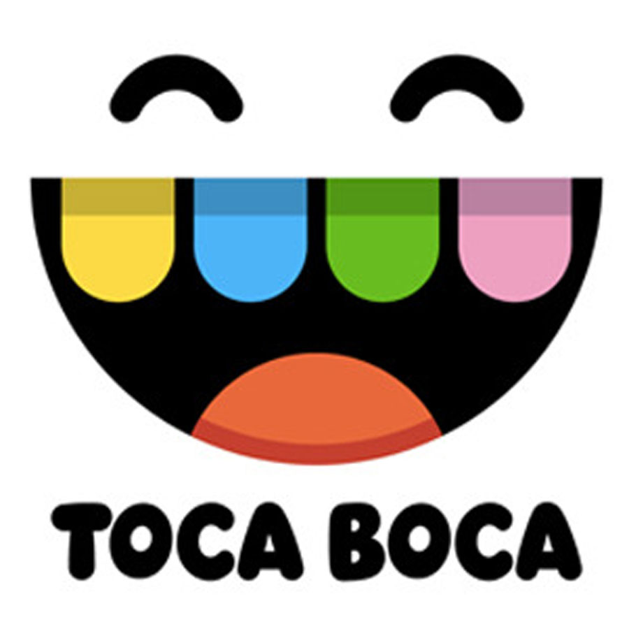 tb logo 2.jpg