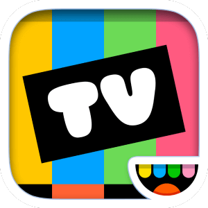 Kidscreen_TocaBoca_News_4.png