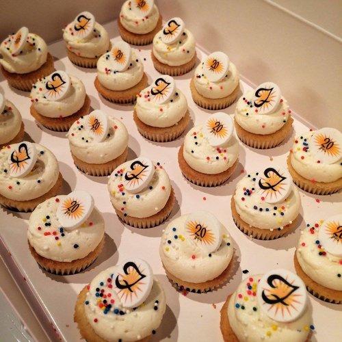 Top10_cupcakes.jpg