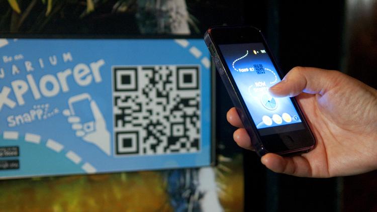 Snappz-app.jpg