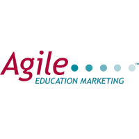 agile ed_marketing webinar logo.png
