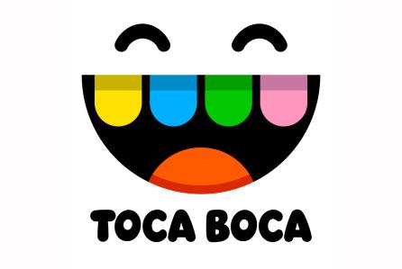 TocaBoca_logo_StudioFlash.jpg