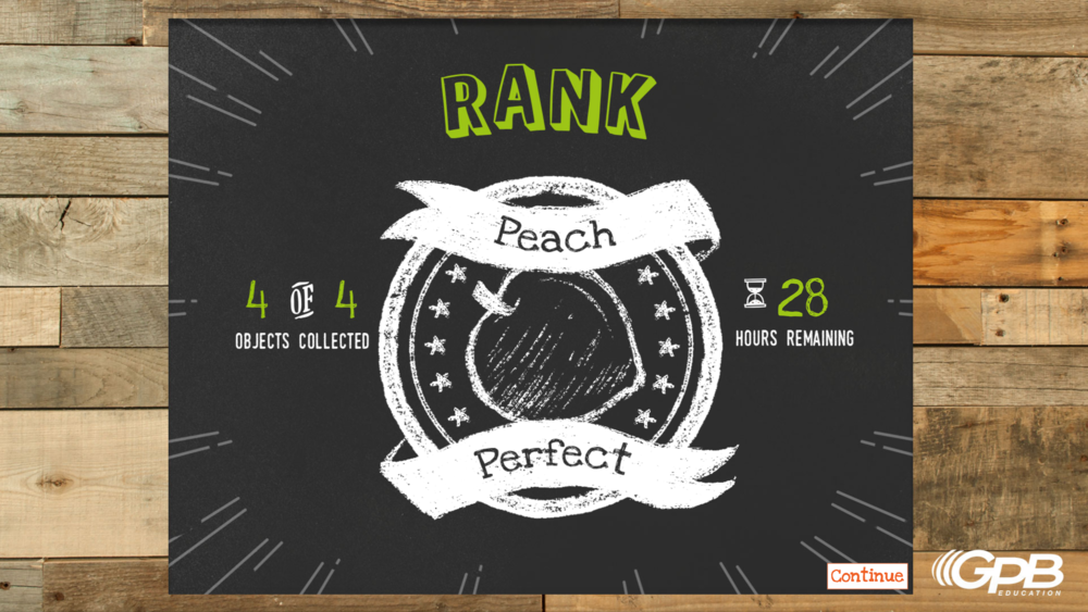 14_Badges-Win Screens-Peach.png