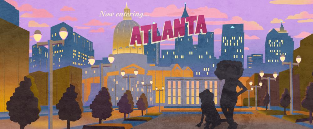 GPB_TravelPoster_Atlanta.png