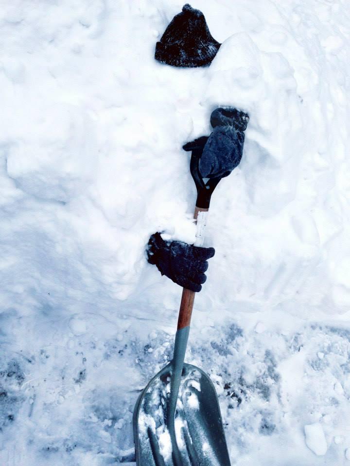 brian snow.jpg