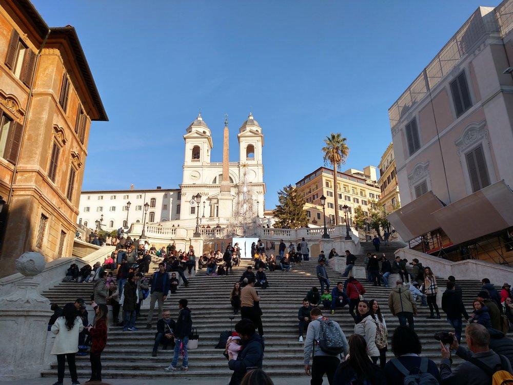 Spanish Steps-Rome.jpg