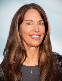 Margaret Riel